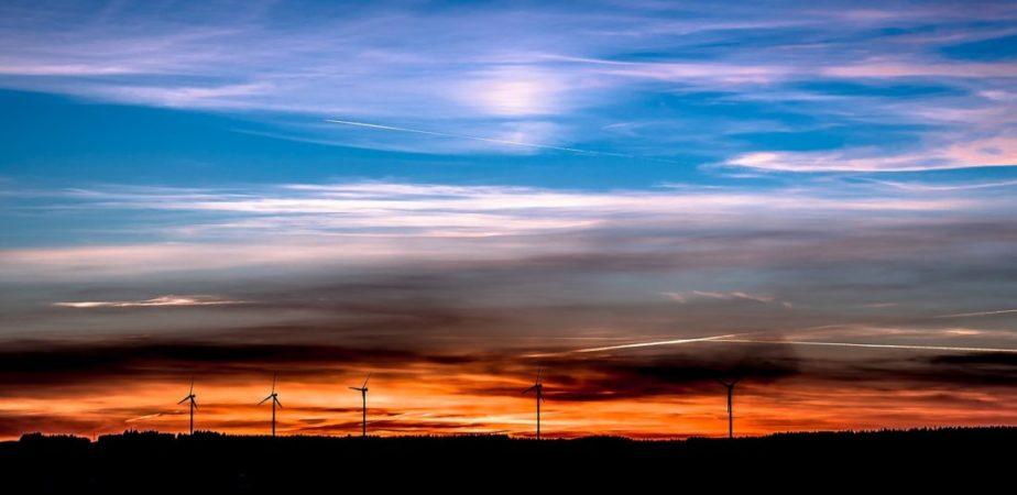 Enquête publique sur l'exploitation et l'acoustique des éoliennes… Votre avis compte.