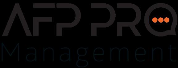AFP PRO Management
